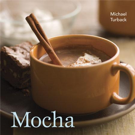 Mocha by
