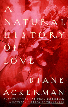 A Natural History of Love by
