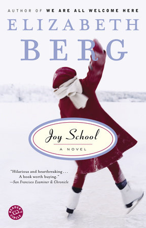 Joy School by