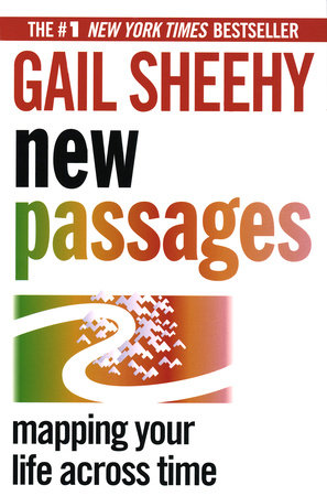 New Passages by