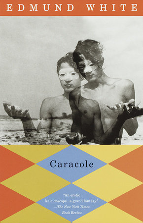 Caracole by