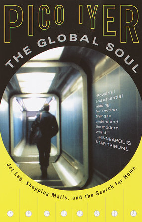 The Global Soul by