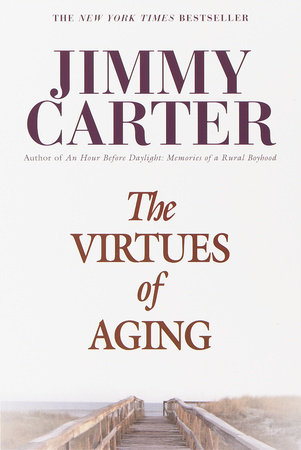 The Virtues of Aging by