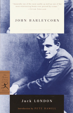 John Barleycorn by