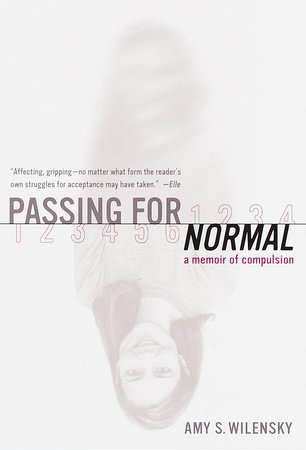 Passing for Normal by