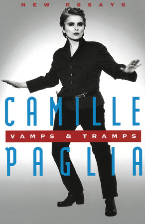 Vamps & Tramps by