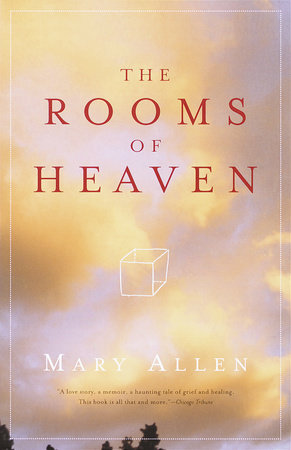 The Rooms of Heaven by