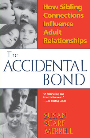 Accidental Bond by