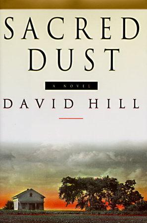 Sacred Dust