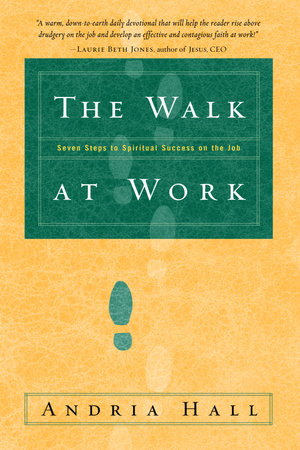 The Walk at Work by