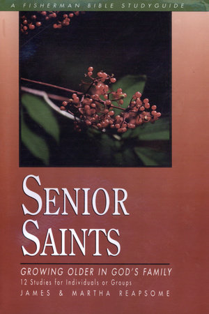 Senior Saints by