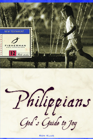 Philippians by