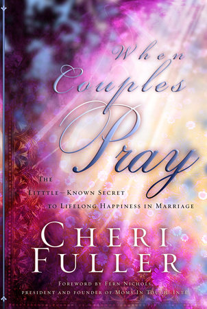 When Couples Pray by