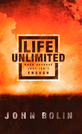 Life Unlimited by