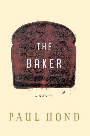 The Baker by