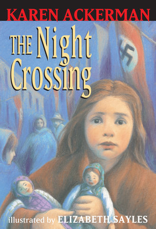 The Night Crossing by