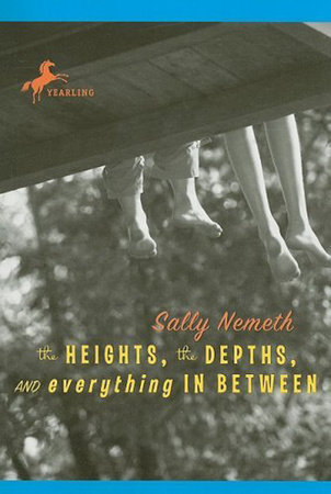 The Heights, the Depths, and Everything in Between