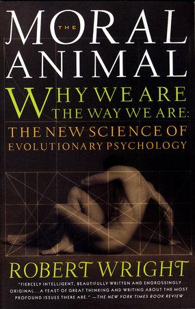 The Moral Animal