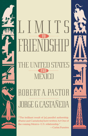 Limits to Friendship by