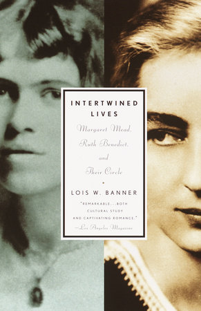 Intertwined Lives by