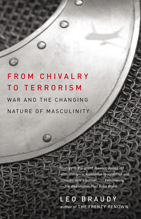 From Chivalry to Terrorism by