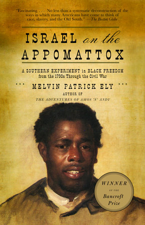Israel on the Appomattox by