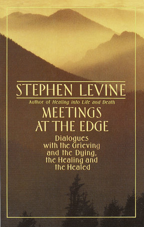 Meetings at the Edge by