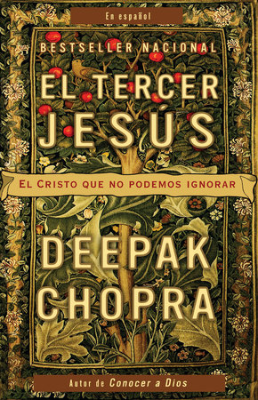 El tercer Jesús by