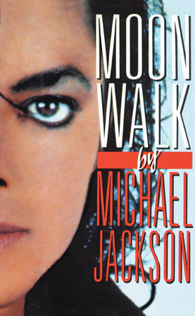 Moonwalk by
