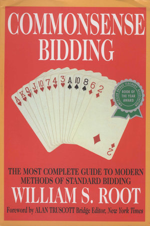 Commonsense Bidding by