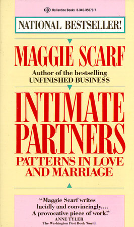 Intimate Partners by
