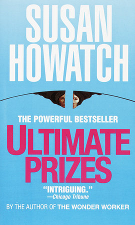Ultimate Prizes by