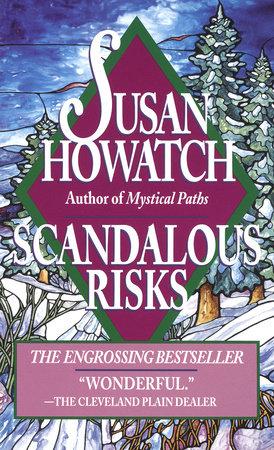 Scandalous Risks by