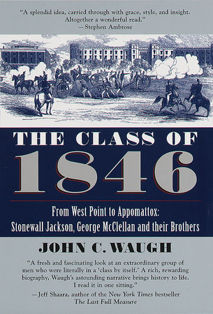 The Class of 1846 by