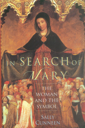 In Search of Mary by