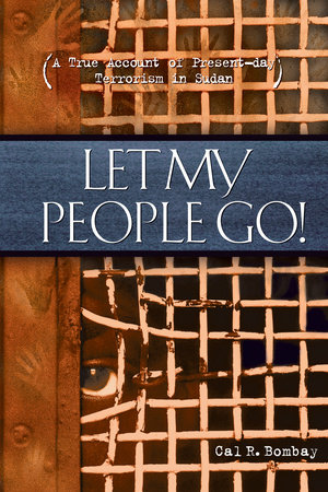 Let My People Go by Cal Bombay