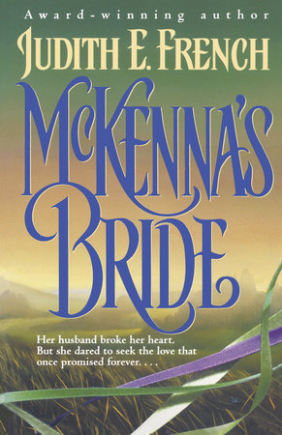 McKenna's Bride by