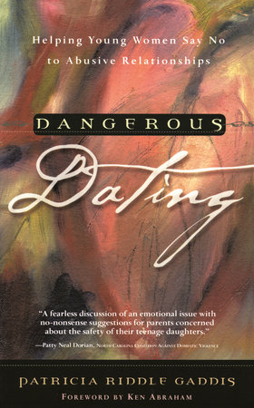 Dangerous Dating by