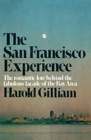 The San Francisco Experience