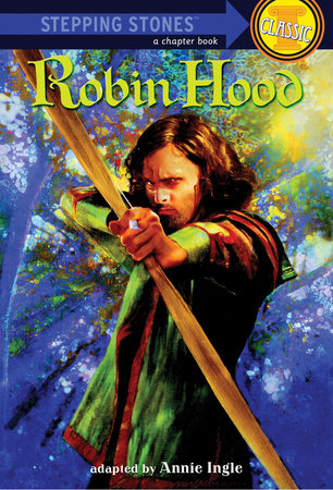 Robin Hood by