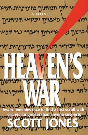 Heaven's War by