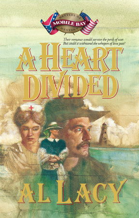 A Heart Divided by