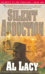 Silent Abduction
