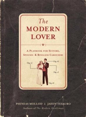The Modern Lover