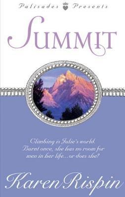 Summit by