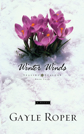Winter Winds by