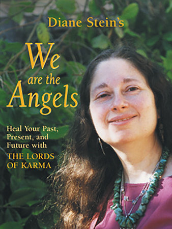 We Are the Angels by