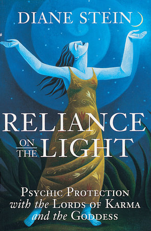 Reliance on the Light by