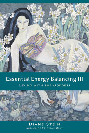 Essential Energy Balancing III by