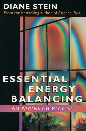 Essential Energy Balancing